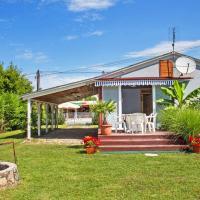 Holiday homes, Holiday Home Balaton H463