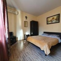 Дом для отпуска На Черноморской 31