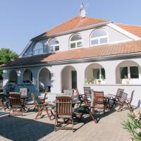 Bed and breakfasts, Alle Bed & Breakfast