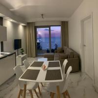 Apartamenty, Fischer Apartments