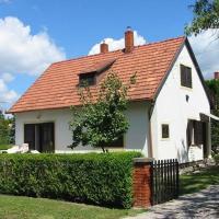 Holiday homes, Holiday home Vonyarcvashegy/Balaton 20304