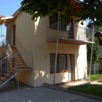 Apartments, Apartment in Siofok/Balaton 19746