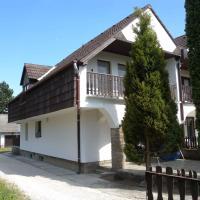 Holiday homes, Holiday home in Gyenesdias/Balaton 18849