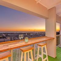Апартаменты/квартиры, Big Bay Beach Club 43 by AirAgents