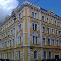 Lifestyle Apartments Wien