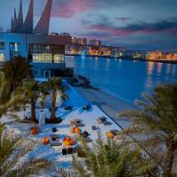 Курортные отели, Dragon Hotel And Resort