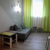 Апартаменты Квартира на Володарского 5
