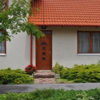 Apartments, Betérő Apartman Veszprém