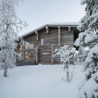 Villa Kuusirinne