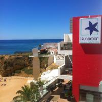 Rocamar Exclusive Hotel & Spa - Adults Only, Albufeira