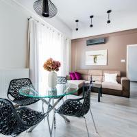 Apartments, Centrum Superior Suites
