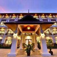 Hotels, The Choice Residence - Adults Only