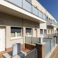 Apartamentos Playafels