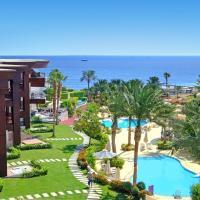 Resorts, Royal Savoy Hotel and Villas