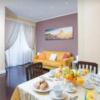 Longhi Holidays House