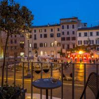 Palazzo De Cupis - Suites and View
