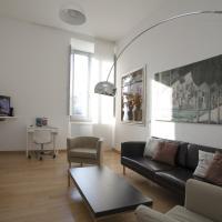 House Paganica