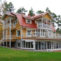 Villa Harald