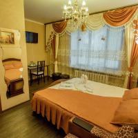 Гостевой дом Варшавка - New