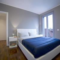 Dreams Hotel Residenza Pianell 10