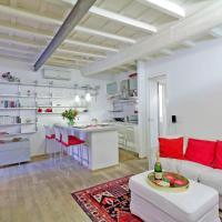 Fiori D'Aria Studio Rome