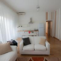 Apartments Sforza