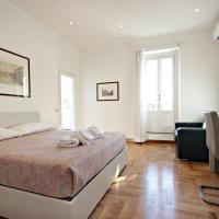 Domus Nicosia Guest House B&B