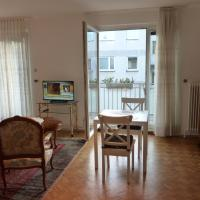 Apartment24 - Schoenbrunn