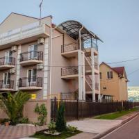 Гостевой дом Александра на Камышовой