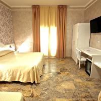 Orazia Hotel