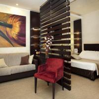 Les Fleurs Luxury House