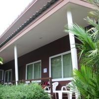 Wallop House