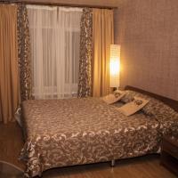 Отель Нарвский