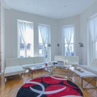 Studio Plus - Cozy Apartments
