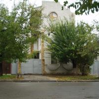 Гостевой дом Корветт