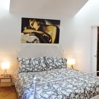 Colosseo Dream House