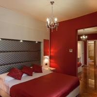 Hotel Fellini