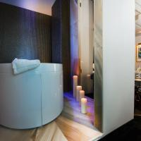 HT6 Hotel Roma