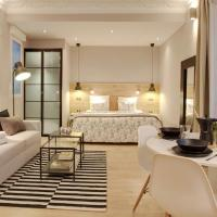 Suites You