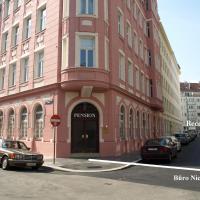 Hotel Liechtenstein Apartments II