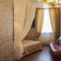 Отель На Турбинной
