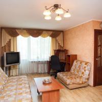 Апартаменты Moskva4you Донская