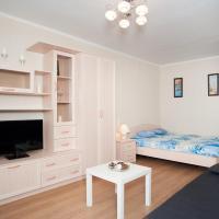 Апартаменты Moskva4you Зацепа 32