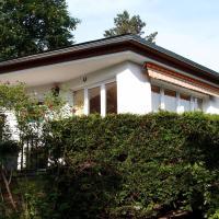 Gartenhaus Hado
