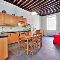 Cozy San Martino - My Extra Home