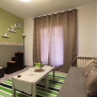 Apartamento Don Carlo Deco