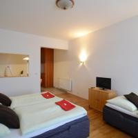 Apartments Karlin