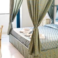 Merulana Suite Apartment