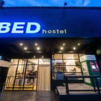 Bed Hostel