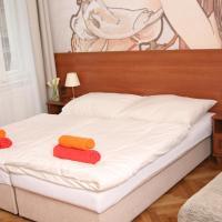 Hotel Klara